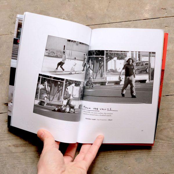 Push Periodical 2018 Photo Annual Inside 1