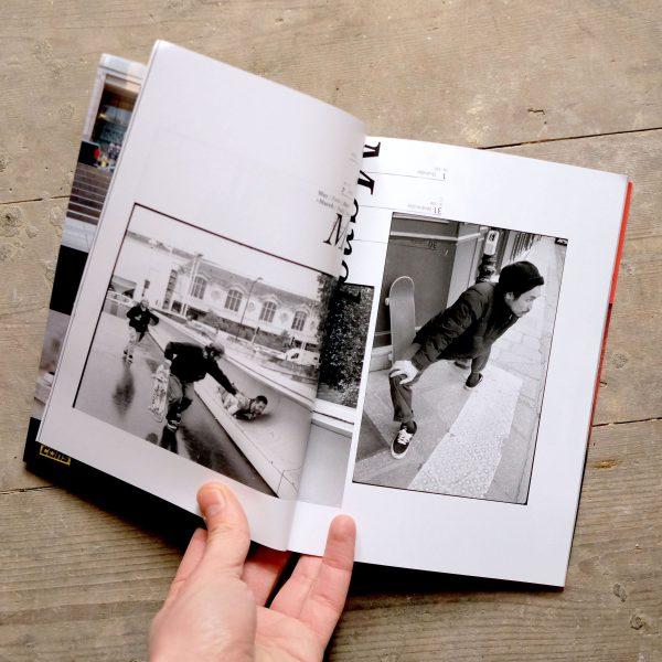 Push Periodical 2018 Photo Annual Inside 2