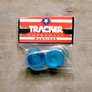 Tracker Superball Bushings 82A
