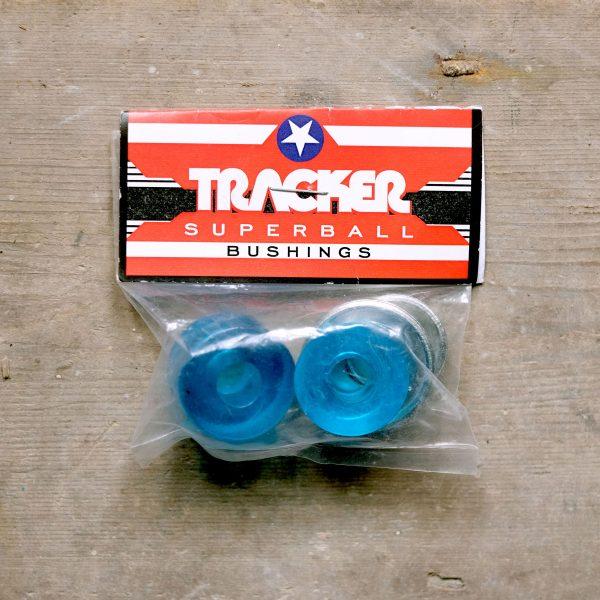 Tracker Superball Bushings 82A