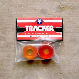 Tracker Superball Bushings 88A