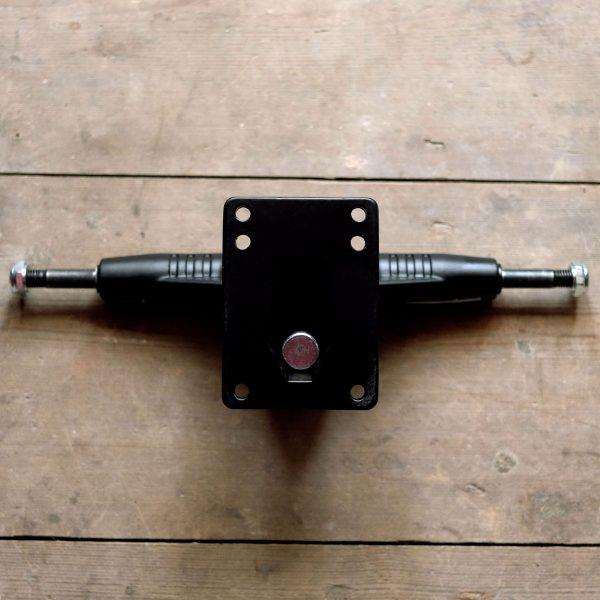 Gullwing Pro III BAKU Baseplate