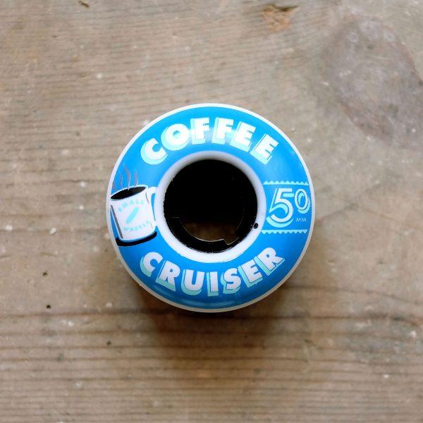 SML Coffee Cruiser Single