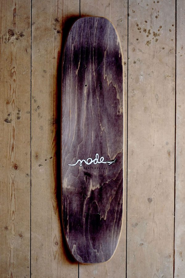 Mode Skunk Ape Top
