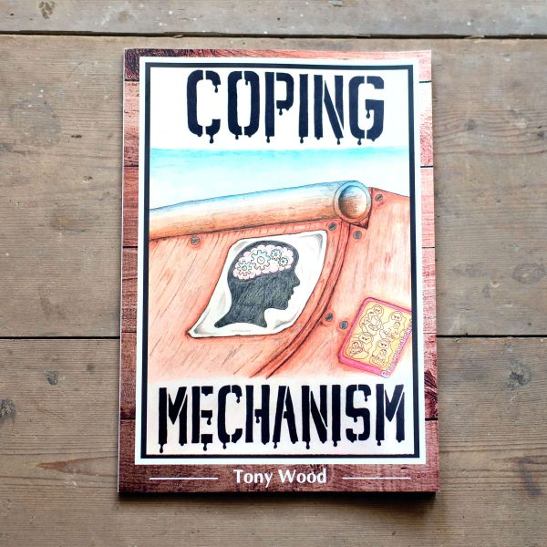 Coping Mechanism Front