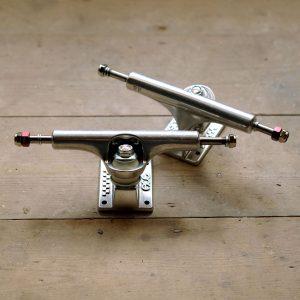 Ace AF1 44 Main