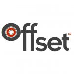 Offset Skate Supply